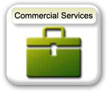 Commercial Services - Commercial Services