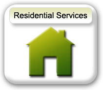 Residential Services - Residential Services