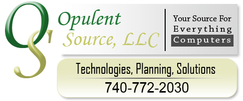 Opulent Source, LLC